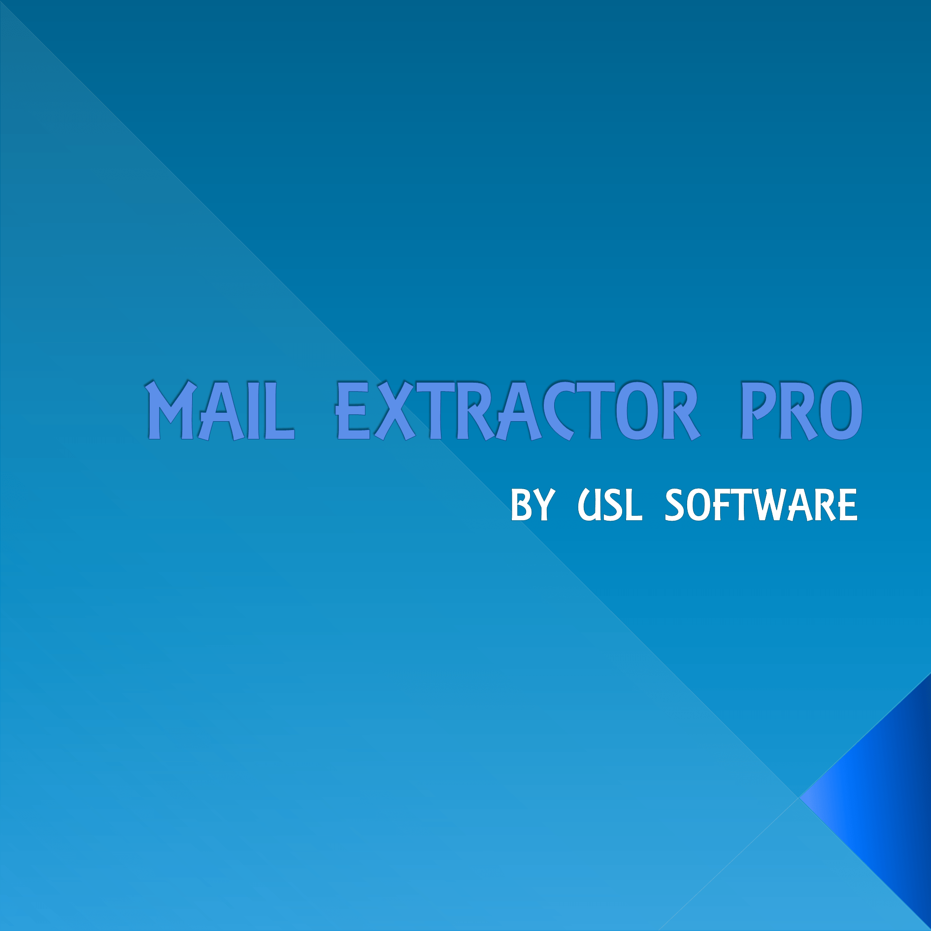 import mailbox into outlook