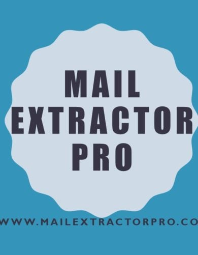 migration from Apple Mail to Outlook