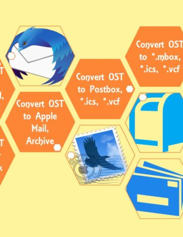 ost to mbox converter free